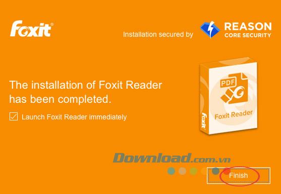 phần mềm đọc pdf