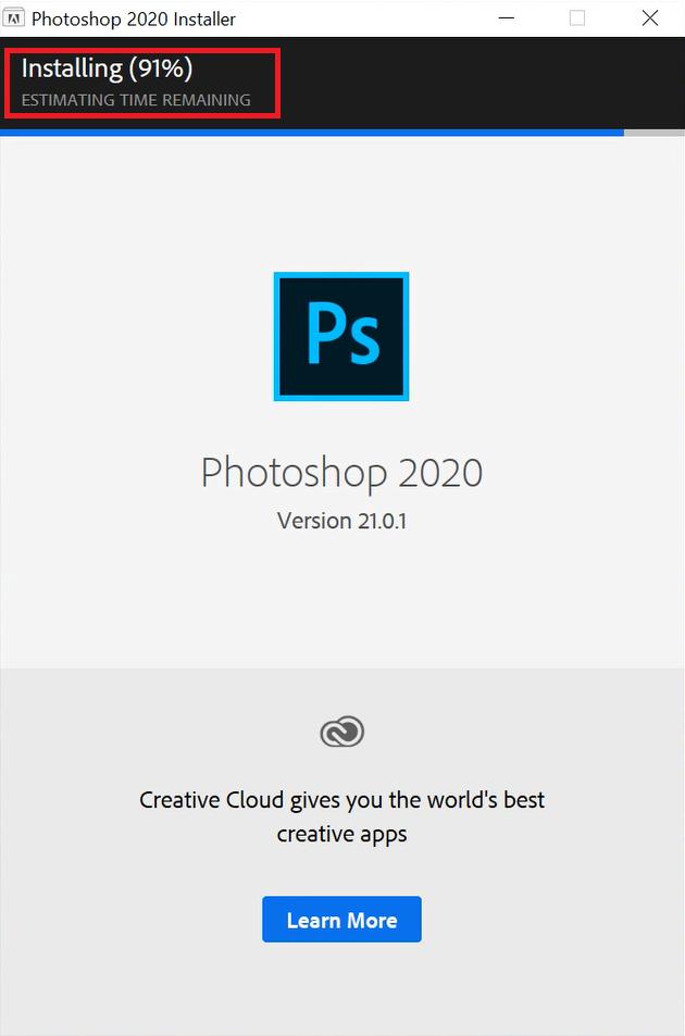 download photoshop miễn phí tiếng việt