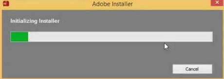 Tải phần mềm Adobe Audition 1.5 miễn phí
