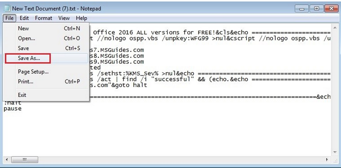 xin key microsoft office 365