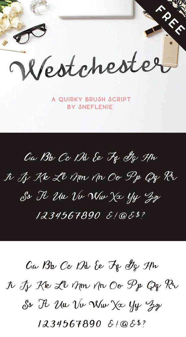 font viết tay đẹp