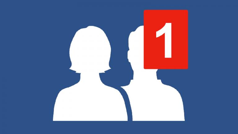 Tool auto kết bạn Facebook